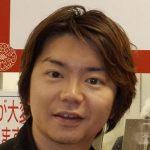 【小山田辞任】「正義を振りかざす皆さんの願いが叶いました、良かったですねー!」いとこの田辺晋太郎氏、不適切なツイートを謝罪