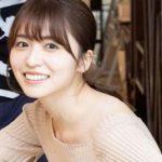 【動画像】長濱ねる(22)の最新お●ぱいがいくらなんでもデカすぎる!
