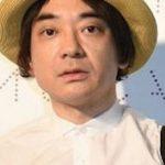 【文春砲】小山田圭吾を抜擢したのは渡辺直美ブタ演出案で辞任した男だった