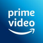 【速報】Amazonプライムビデオが重大発表!!!!