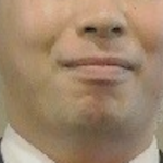 【速報】歌舞伎俳優(35)を逮捕、17歳少年にトイレ内でわいせつ行為