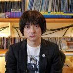 【衝撃】小山田圭吾に今度はとんでもない女性関係が発覚してしまう