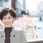 【衝撃告白】前田敦子(30)、「脱ぎます」