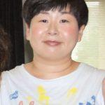【衝撃】森三中・大島、壮絶ないじめを告白…小学校4年生の頃、女の子数人に丸裸にされ砂場に埋められた。給食のゆで卵を何個も口の中に詰められた