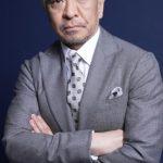 【衝撃】松本人志の「障害者いじめ」の過去がガチでヤバすぎる…