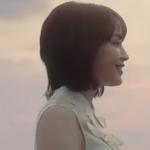 【画像】広瀬すずさん、東京五輪のCMで巨.乳がバレてしまう!