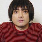 【速報】小山田圭吾氏、五輪開会式作曲担当を辞任!そのコメント内容がガチでヤバすぎる…