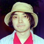【衝撃】小山田圭吾、『月刊カドカワ』でもいじめ自慢をしていた事が判明!「小学校人生全部をかけて復讐した(笑)」