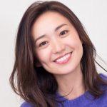 【速報】大島優子(32)があの人気俳優と結婚へ