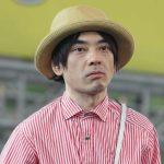 【衝撃】映像チームトップ級メンバー「小山田さんを降ろすなら我々も降りる」開幕直前の辞任劇、連鎖辞任恐れ続投も批判やまず一転