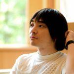 【衝撃】小山田圭吾、またとんでもないインタビューが発掘されてしまう!これはもうガチでヤバすぎる…