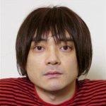 【極悪前科】小山田圭吾、今度は重病患者嘲笑インタビューが発掘される