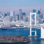 【速報】東京湾さん、ガチでとんでもないあだ名をつけられてしまう…