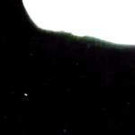 【衝撃映像】国際宇宙ステーションから自由に飛び交う100機のUFOが撮影されてしまう!