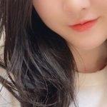 【最新画像】本田望結ちゃん、ガチのマジで超絶美人になってしまう!