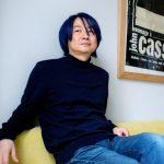 【衝撃】小山田圭吾の元相方・小沢健二さん、万引き自慢をしていた