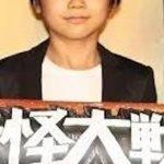 【最新画像】寺田心さん(13)、とんでもなくイケメンになられる!