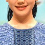 【画像】最新の芦田愛菜さん(17)の色気がガチでハンパねえええええええええええ