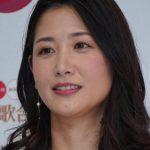 【放送事故】NHK 桑子真帆アナ、またとんでもないことをやらかしてしまう!