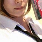 【最新画像】真木よう子(38)、インスタにエチエチすぎるコスプレ姿を投稿してしまう!