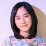 【最新画像】芦田愛菜さん(17)のお胸、順調に育ってきた模様