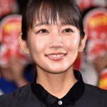 【驚愕】吉岡里帆(28)が衝撃のカミングアウト!これはガチでヤバすぎる…