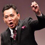 """【衝撃】爆笑問題・太田が松本人志との""""不仲説""""について言及!これ、マジかよ…"""