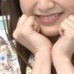 【最新画像】森香澄アナ(26)、アイドル並にクッソかわええええええええええ