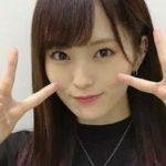 【驚愕】元NMB48 山本彩(28)が衝撃のカミングアウト!これ、マジかよ…
