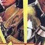 """【衝撃画像】木村拓哉の""""黒歴史""""がいくらなんでもヤバすぎる…"""