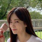 【画像】元AKB48 島崎遥香(27)、インスタにエチエチすぎる写真を投稿してしまう!