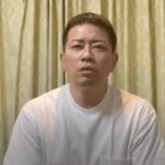 【FLASH】YouTube活動休止の宮迫博之に今度はとんでもないFLASH砲が炸裂してしまう!