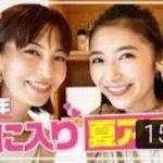 【衝撃】安田美沙子さんのYouTubeがいくらなんでもヤバすぎる…