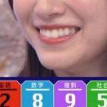 【画像】櫻坂46の守屋麗奈さん、ガチのマジで美人なのに話題にならない