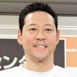 【衝撃】東野幸治、生放送で爆笑問題・田中に取った対応がガチでヤバすぎる…「田中さんが見る見る暗い表情になり」