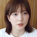 【衝撃】本田翼、熱愛発覚で「開発費5億円ゲーム」が大爆死