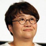【驚愕】ハリセンボン近藤春菜(38)が衝撃のカミングアウト!これ、マジかよ…