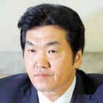 【FLASH】引退から10年…島田紳助にとんでもないFLASH砲が炸裂してしまう!