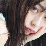 【画像】宇垣美里アナ(30)の最新グラビアの色気がガチでハンパねええええええええええ