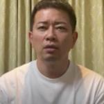 【衝撃】宮迫博之、公開休止から一転YouTube更新!その内容がガチでヤバすぎる…