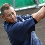 【衝撃】日本ハム・中田翔(32)が同僚への暴力行為で出場停止処分