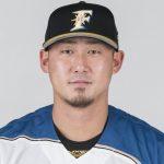 【速報】日本ハム・中田翔(32)が巨人移籍