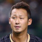 【速報】日ハム・中田翔さん(32)、放出へ