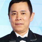 【驚愕】岡村隆史(51)が衝撃のカミングアウト!これ、マジかよ…