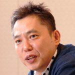 【衝撃告白】爆笑問題・太田光、松本人志との7年ぶり生トークについて言及!その内容がヤバすぎる…