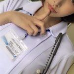 【画像】深田えいみとかいう写真写り最強のA.V女優で抜きたいヤツはちょっと来い!