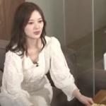"""【動画】白石麻衣、YouTube生配信で""""胸元""""が露わになってしまう!"""