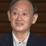 【放送事故】菅総理の会見がほとんど放送事故wwwwwww