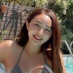 【最新画像】YouTuber てんちむ(27)、インスタにエチエチすぎる写真を投稿してしまう!