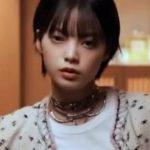 【最新画像】平手友梨奈(20)のお●ぱいって今こんなにデカくなったのかよ!